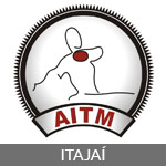 fctm-logo-itajai