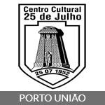 fctm-porto-uniao